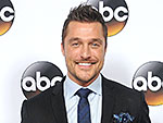 Dancing with the Stars: If the Mystery Contestant Isn't Chris Soules, We Have 5 Alternate Suggestions