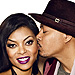 How Empire's Taraji P. Henson Turned $700 into Hollywood Stardom