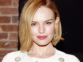 Kate Bosworth: I Kept Things Too Bottled-Up in My 20s