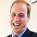 Prince William Visits Japan's Recovery Zone