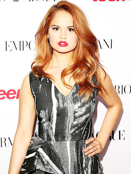 Debby Ryan DUI Arrest: Inside the Disney Channel Star's Rise to Fame