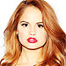 Debby Ryan Opens Up About Abusive Relationship