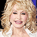 What Does Dolly Parton Think of Taylor Swift? | Dolly Parton, Taylor Swift