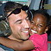 'Katrina Girl' Found! Airman and the Girl He Rescued During the 2005 Hurricane Will Finally Be Reunited