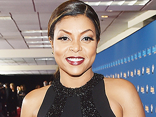 Taraji P. Henson Apologizes for Accusing Police of Racially Profiling Her Son