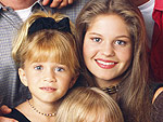 Candace Cameron Bure Hopes &#39;Everyone&#39; Will Return for the <em>Full House</em> Reboot