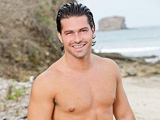 Survivor's Joaquin Souberbielle: I Lost the Game – But Gained a Bromance!