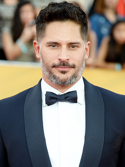 [Image: joe-manganiello-435.jpg]