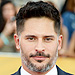 See Joe Manganiello's Hottest Role Yet – Holding a Baby