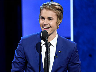 VIDEO: Why Did Justin Bieber Apologize at the End of His Comedy Central Roast?