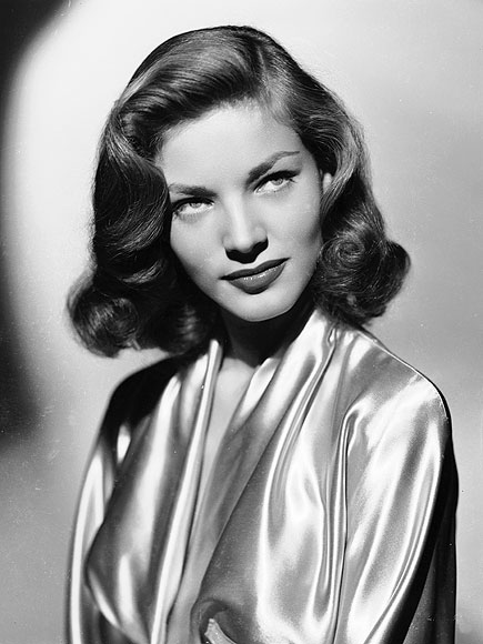 PEOPLE's Critic Looks Back on Lauren Bacall's Unforgettable Roles – and Talents