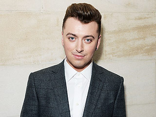 Sam Smith Cancels More Tour Dates, Heads to U.S. for Treatment