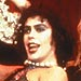 Christina Milian Joins the Cast of Rocky Horror Picture Show Remake