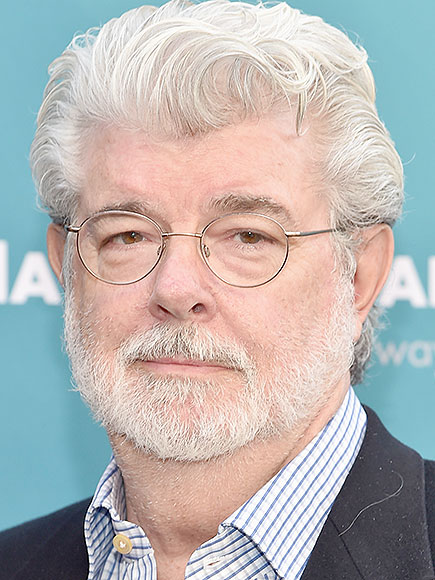 George Lucas Plans to Build a Low-Income Housing ...