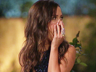 A Kaitlyn-Britt Showdown? A Motorized Cupake? New Bachelorette Promo Is Nuts (VIDEO)