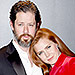 Amy Adams Marries Darren Le Gallo