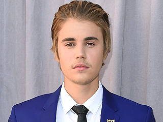 Cue the Screaming Girls! Justin Bieber Crashed a High School Prom