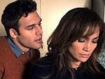 Ouch! Ryan Guzman Says He (Sort of) Injured Jennifer Lopez While Filming <em>The Boy Next Door</em> Sex Scene