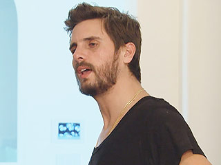 KUWTK: Scott Disick Disappeared After the Birth of His Third Child with Kourtney Kardashian