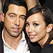 Cheryl Burke and Boyfriend JT Torregiani Have Broken Up