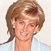 Princess Diana's Friend Says She 'Would Have Loved a Granddaughter'