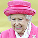 Happy Great Granny! The Queen Is Expected to Meet Her Namesake by Tomorrow