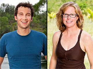 America Will Choose Next Season's Survivor Contestants