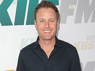 The Bachelor's Chris Harrison Is 'Sorry' to Hear About Chris Soules and Whitney Bischoff's Split