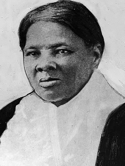 Harriet Tubman Will Replace Andrew Jackson on Face of New $20 Bill