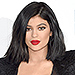 Kylie Jenner Opens Up About Being Bullied as She Shares Inspirational Photo: 'I Breakdown, I Hide, I Cry'
