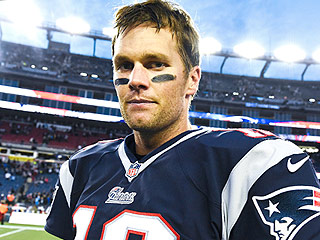 Tom Brady Writes Facebook Post After 'Deflategate': 'To a Large Degree, We Have All Lost'