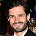 Find Out the Sweet Gift Prince Carl Philip and Fiancé Sofia Hellqvist Requested for Their Wedding – and When We'll Know the Dress Designer