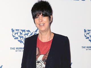 Songwriter Diane Warren Slams American Idol as It Ends: 'Does Anyone Watch It?'