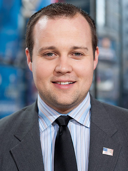 Josh Duggar in Rehab: Reformers Unanimous Treating 'Addiction in a Biblical Way'