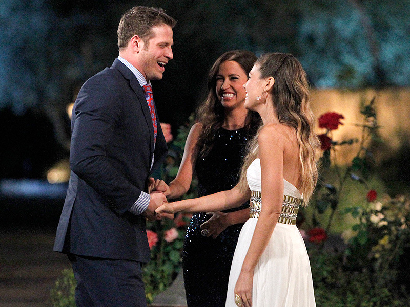 britt nilsson dating bachelorette contestant Britt nilsson isn't the bachelorette, but the show just might have helped her find love sources tell us weekly nilsson is dating bachelorette contestant brady toopssinger-songwriter toops certainly made his intentions known for nilsson in the bachelorette season 11 premiere (may 18).