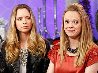 Brown Sisters Speak Out About Duggars Scandal: 'If Something Looks Too Good to Be True, It Probably Is'