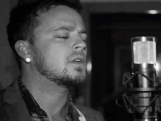 FIRST LOOK: See Love and Theft's Video for 'Whiskey on My Breath'