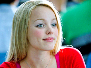 So Fetch! Regina George's Mean Girls Mansion Is Up for Sale