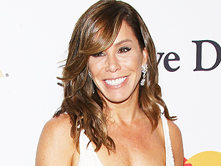 Melissa Rivers Misses Everything About Mom Joan, Even Her Criticisms
