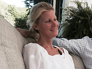 Sandra Lee Expresses Gratitude to Fellow Cancer Patients: 'Thank You for Giving Me Hope'