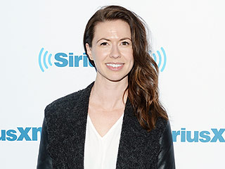 Joy Williams: How Justin Timberlake Helped Me Find My Sound as a Solo Artist