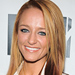 Teen Mom OG's Maci Bookout Gives Birth to 'Beautiful' Daughter