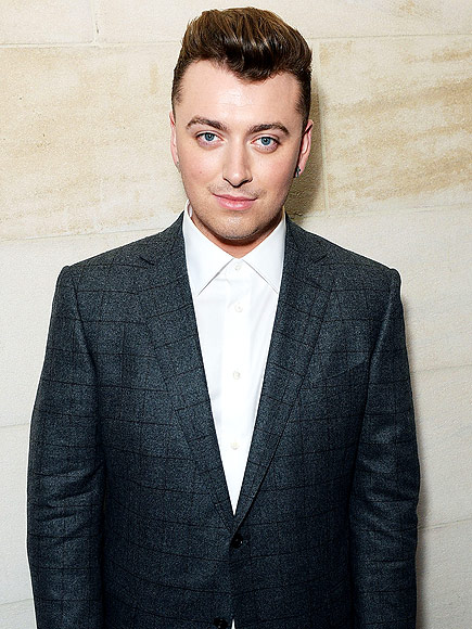 Sam Smith Returns to Boston for 'Fantastic' Final Vocal Cord Checkup Before U.S. Tour
