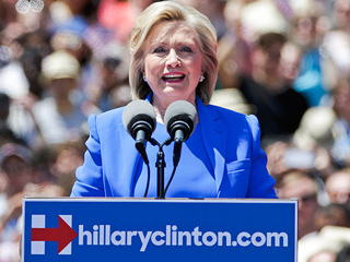 5 Strangely Interesting Things We Learned From Hillary Clinton's Emails