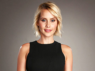 Watch a Sneak Peek of Aquarius – and Learn Why The Originals' Claire Holt Joined the Cast