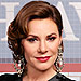 WATCH: Countess LuAnn de Lesseps Spills All: Bethenny Frankel Drama, Wedding Details, And Her Past With Her Ex!