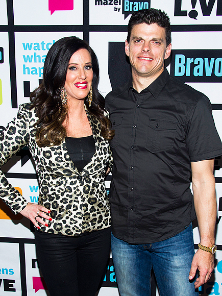 patti stanger online dating site Patti stanger dating tips - join the leader in online dating services and find a date today chat, voice recordings, matches and more join & find your love.