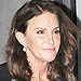 Caitlyn Jenner Steps Out in Body-Hugging Black Dress in N.Y.C.
