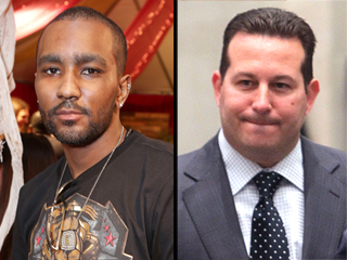 Nick Gordon Assembles a High-Profile Legal Team as Bobbi Kristina Brown Remains in Hospice Care