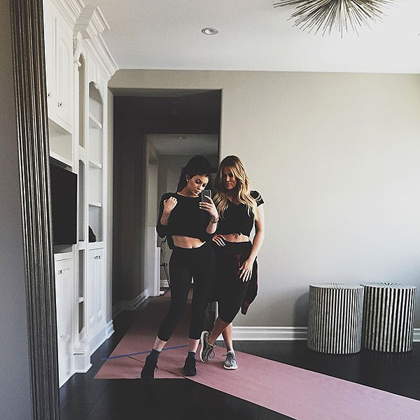 Kylie Jenner House: Kylie Jenner Moving Out Into $2.7 Million Mansion In